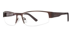 Modern Optical U750 Matte Brown