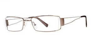 Modern Optical U748 Brown