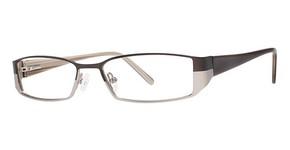 Modern Optical U740 Glasses