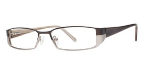 Modern Optical U740 Eyeglasses