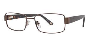 Field & Stream Redfish Prescription Glasses