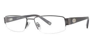 Field & Stream Whitetail Eyeglasses