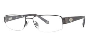 Field & Stream Whitetail Glasses