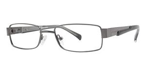 Body Glove BB121 Eyeglasses