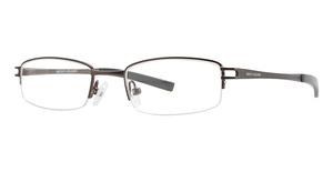 Body Glove BB115 Eyeglasses