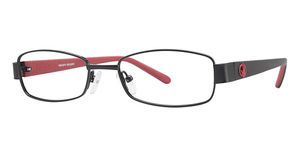 Body Glove BB119 Eyeglasses