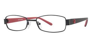 Body Glove BB119 Eyeglasses