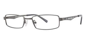 Body Glove BB123 Eyeglasses