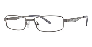 Body Glove BB123 Prescription Glasses