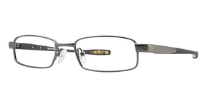 Body Glove BB122 Eyeglasses