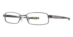 Body Glove BB122 Eyeglasses