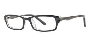 Body Glove BB120 Eyeglasses