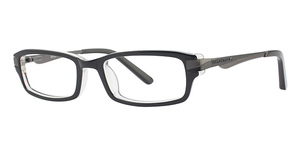 Body Glove BB120 Prescription Glasses