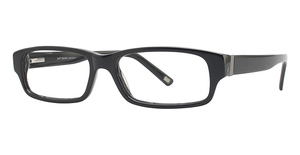 Jeff Banks Newbury Park Prescription Glasses