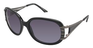 Brendel 906001 Sunglasses