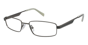 Tura T111 Prescription Glasses