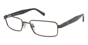 Tura T110 Eyeglasses