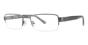 Jeff Banks Royal Oak Eyeglasses
