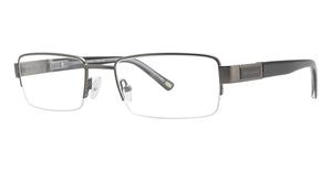 Jeff Banks Royal Oak Prescription Glasses