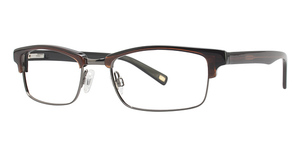 Jeff Banks Richmond Eyeglasses