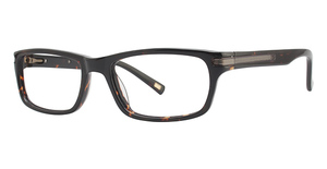 Jeff Banks Tower Hill Eyeglasses