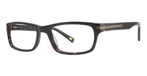 Jeff Banks Tower Hill Prescription Glasses