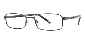 Jeff Banks Baker Street Eyeglasses