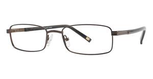 Jeff Banks Baker Street Eyeglasses