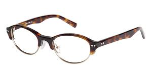 Phoebe Couture P241 Eyeglasses