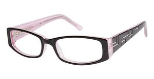 Kay Unger K509 Eyeglasses