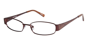 Kay Unger K541 Prescription Glasses