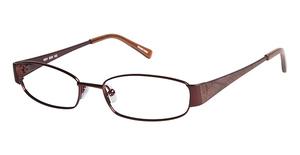 Kay Unger K541 Eyeglasses