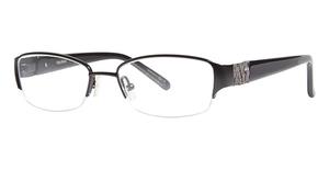 Vera Wang V095 Eyeglasses