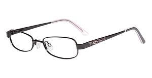 Sight For Students SFS5003 Prescription Glasses