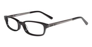Sight For Students SFS4002 Prescription Glasses