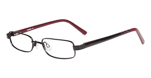 Sight For Students SFS4004 Prescription Glasses