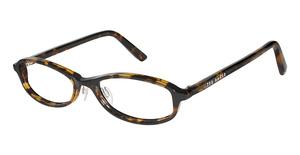 Ted Baker B859 Eyeglasses