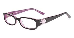 Sight For Students SFS5004 Prescription Glasses