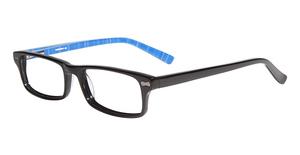 Sight For Students SFS4003 Prescription Glasses