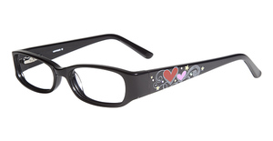 Sight For Students SFS5002 Glasses