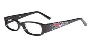 Sight For Students SFS5002 Prescription Glasses