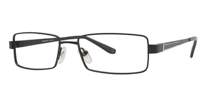 Woolrich 7832 Prescription Glasses