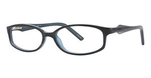 Valerie Spencer 9260 Eyeglasses
