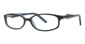 Valerie Spencer 9260 Eyeglasses