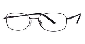 Savvy Eyewear Savvy 287 Eyeglasses