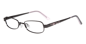 Sight For Students SFS5003 BLUSHING BLACK