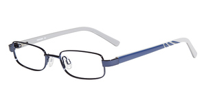 Sight For Students SFS4004 11 Cadet Blue