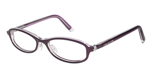 Ted Baker B859 PURPLE CLEAR
