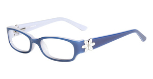 Sight For Students SFS5004 BLUEBELL