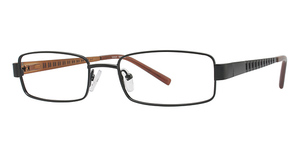 Taka 2658 Prescription Glasses